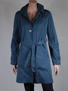 veste trench imperméable femme  SESSUN modele brighton bis taille M ( 38 )
