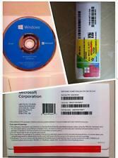 Microsoft Windows OEM 10 Pro 32/64 Bit Original Full Vers. Bulk Offer For One PC