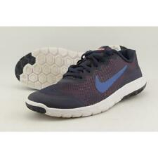 Scarpe Nike blu per bambini dai 2 ai 16 anni