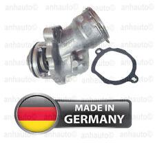 OEM German  Mercedes Benz   Thermostat With  Sensor & Gasket