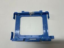 More details for dell optiplex 3040 3050 5040 5050 7040 7050 sff hard drive caddy