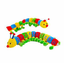 Novelty Baby Educational Toys (0-12 Months)
