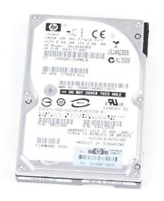 "HP 146 GB 10K SAS 2.5"" Festplatte 375863-012"
