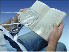 Hands Free Magnifier - Reading Aids - Two Times Magnification - Needlework Aid