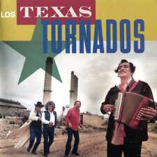 Los Texas Tornados* - Los Texas Tornados (CD, Albu CD - 6481