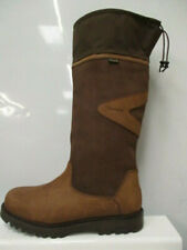 Toggi Columbus Country Boots Mens  UK 9 EUR 43 REF D219*