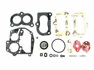 Carburettor Gasket Pierburg 28/30 2E2 24/28 2E3 Opel Kadett D Manta B Ascona C