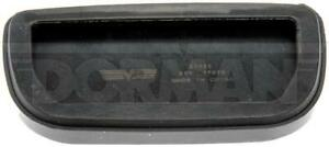 Brake Pedal Pad for 2009-2010 Scion tC 20089-AD
