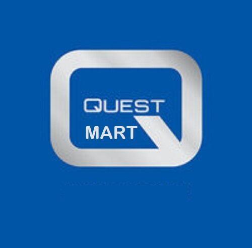 Quest Mart