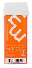 Mancine Wild Apricot Wax Cartridge 100ml