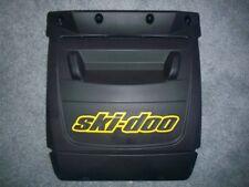SKIDOO MXZ GTX GSX REV SDI 440/550/500SS/600/800 NEW OEM REAR SNOW FLAP GUARD
