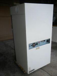 CHAUDIERE GAZ FRISQUET hydromotrix à ventouse 23 KW