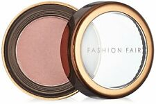 Fashion Fair Eye Shadow - Chocolate Metallics   TAHITI 5146 0.07 OZ / 2.0 g