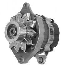 La dínamo generador volvo 70a 440 460 480 1,6 1,7 1,8 1,9 2,0 a13n172