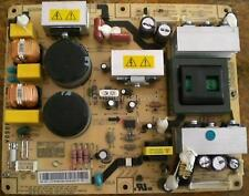 Repair Kit, Samsung LN-S2651D, LCD TV, Capacitors
