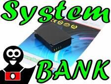 Batteria POTENZIATA LPE10 LP-E10 per CANON EOS 1100D 1200D / 1100 1200 D