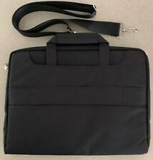 13.3 inch laptop sleeve With Handles And Shoulder Straps