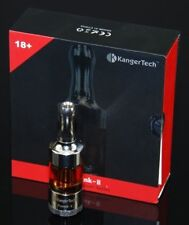 Protank|2| Kanger Sealed Boxed Set
