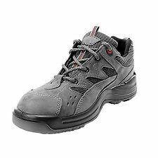 Elten 257203  Construction safety shoe warehouse steel toe cap shoes
