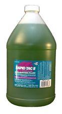 Rapid Tac II Application Fluid for Vinyl Wraps Decals Stickers 1 Gallon