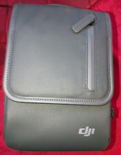 Genuine DJI Shoulder Bag for Mavic 2 Pro / Zoom (Brand New)
