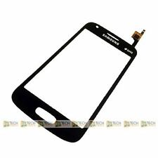New Samsung Galaxy Ace 3 Touch Screen Digitizer Black Glass Replacment S7270