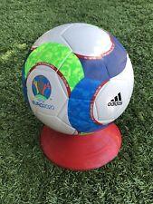 adidas soccer UERO 2020 match ball size 5