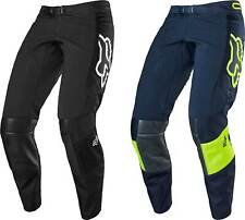 Fox Racing Youth 360 Bann Pants - MX Motocross Dirt Bike Off-Road ATV MTB Boys