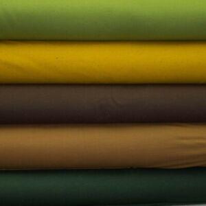 Stoff Konfetti Sweat French Terry angerauht - versch. Farben - Sweatshirt