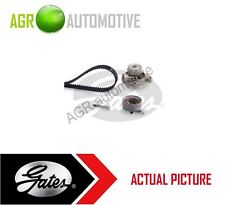 GATES TIMING BELT / CAM AND WATER PUMP KIT OE QUALITY REPLACE KP35323XS
