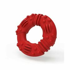 New listing Gucho Durable Dog Chew Toys for Aggressive Chewers - Lifetime Replacement Gua.