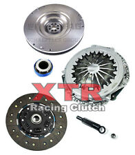 XTR CLUTCH KIT and OE FLYWHEEL for 1/97-00 FORD EXPLORER RANGER MAZDA B4000 4.0L