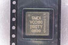 Vco190 1100ty Sirenza Voltage Controlled Oscillator 1085mhz 1115mhz 5v Smt