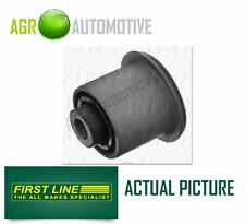 FIRST LINE FRONT LEFT RIGHT CONTROL ARM WISHBONE BUSH OE QUALITY REPLACE FSK5954