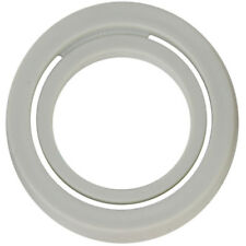 ISI Gasket for ISI Profi Whip