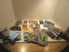 Trading Cards Lot of Sixty - Seven