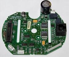 Ultrak 519022-1030 PCB per VCL CCTV Telecamera a cupola HONEYWELL-ALT No. 519020-1130