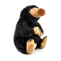 Niffler Afelpado - Newt Scamander / Fantástico Beasts - Noble Collection