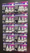 Huge Lot! Feliway Classic Diffuser Refills Lot of 20 (10 packs) All New! Save $