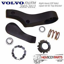 Volvo FH, FM Mirror arm repair kit (Top) RH