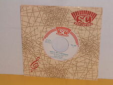 "SINGLE 7"" - FRITZ NIDETZKY - SPIELT'S MA A WIENERLIED"