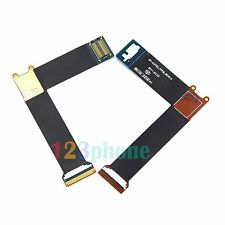 BRAND NEW LCD DISPLAY FLEX CABLE RIBBON FOR SAMSUNG C3752 #F897