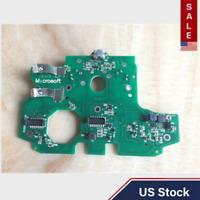 Replacement Original Microsoft Main Power Circuit Board  For Xbox One Elite 1698