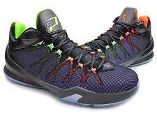 cheaper f332f 4b759 Nike Jordan CP3. VIII AE para hombres zapatos de baloncesto  Talla 10