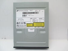 Genuine Hitachi LG IDE Internal CD-ROM Drive GCR-8483B