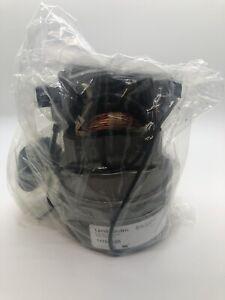 New Ametek Lamb Upright Electrolux Vacuum Motor 117080-00 NOS USA NIB