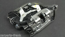 MINI F54 F55 F56 F57 BMW F45 F46 G11 G12 F48 F15 F16 Systemschloss Türschloss VR