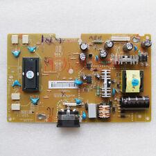 Power Board LG W2253TQ W2254TQ C223WT W2343T W1954TQ 195mm*120mm #K229 LL