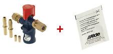 8mm Alde Marine/Boat/Caravan Gas Leak Detector (Bubble Tester) + 1 x Fluid
