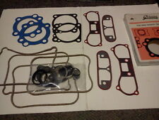 XL1100  SPORTSTERS  1986 -  UP   JAMES  TOP  END  GASKET  SET  17030-86-A